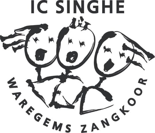ic singhe